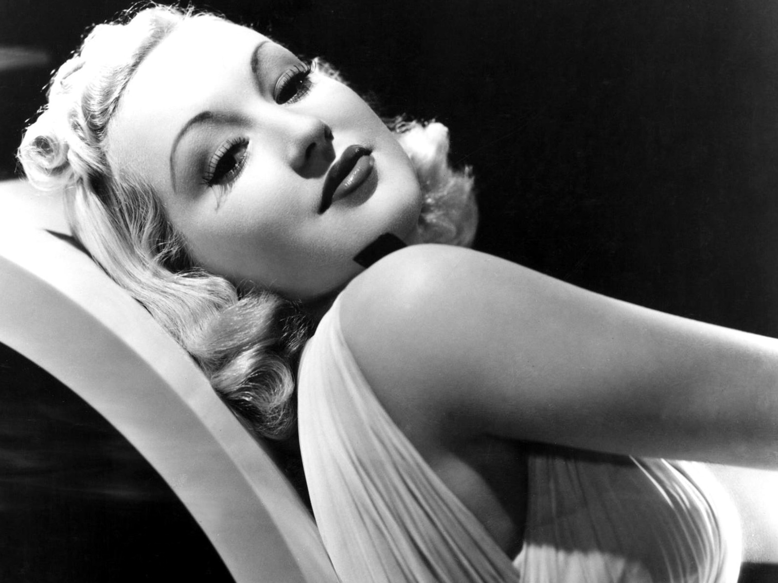 1600x1200 - Betty Grable Wallpapers 14