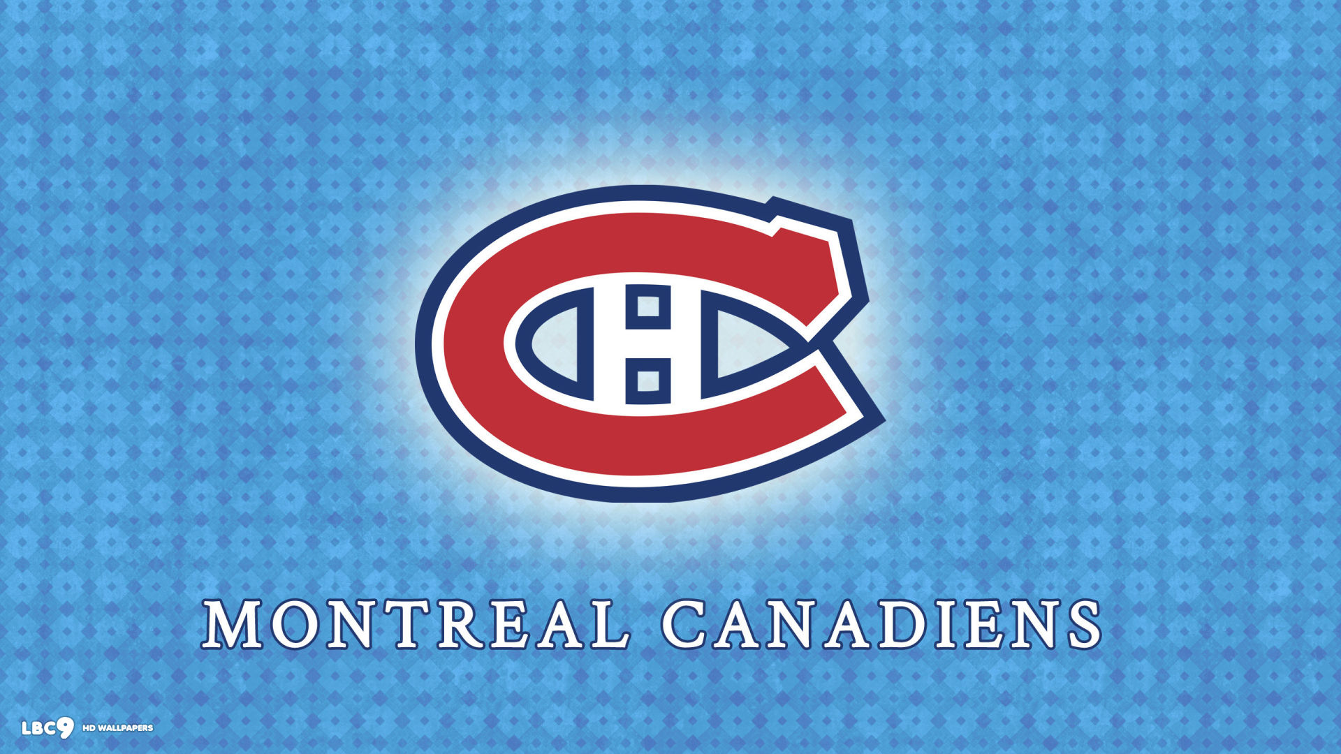 1920x1080 - Montreal Canadiens Wallpapers 30