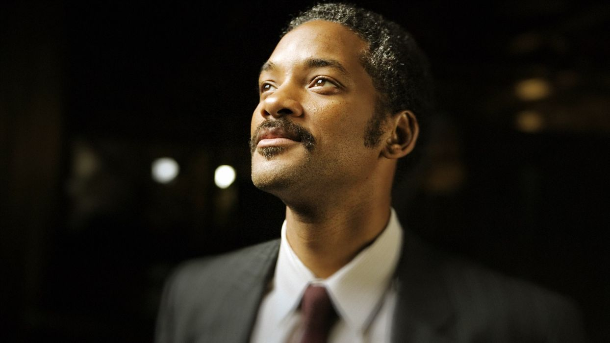 1244x700 - Will Smith Wallpapers 21
