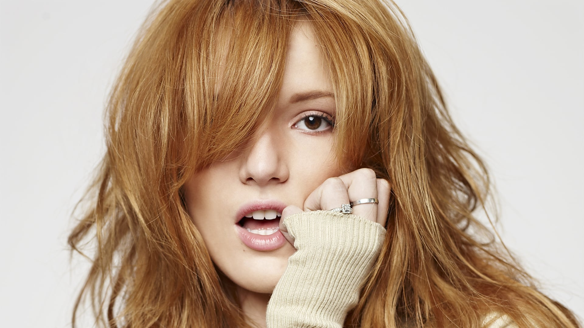 1920x1080 - Bella Thorne Wallpapers 20