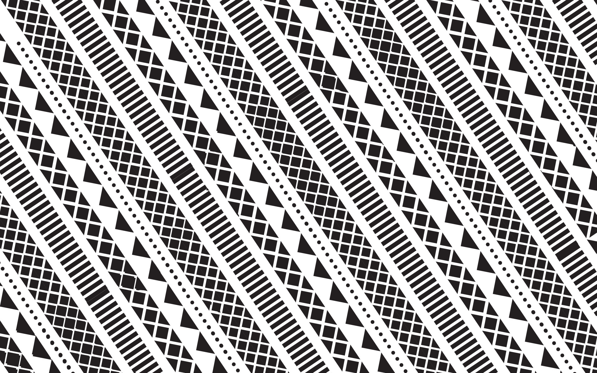 1920x1200 - Cool Tribal Backgrounds 42