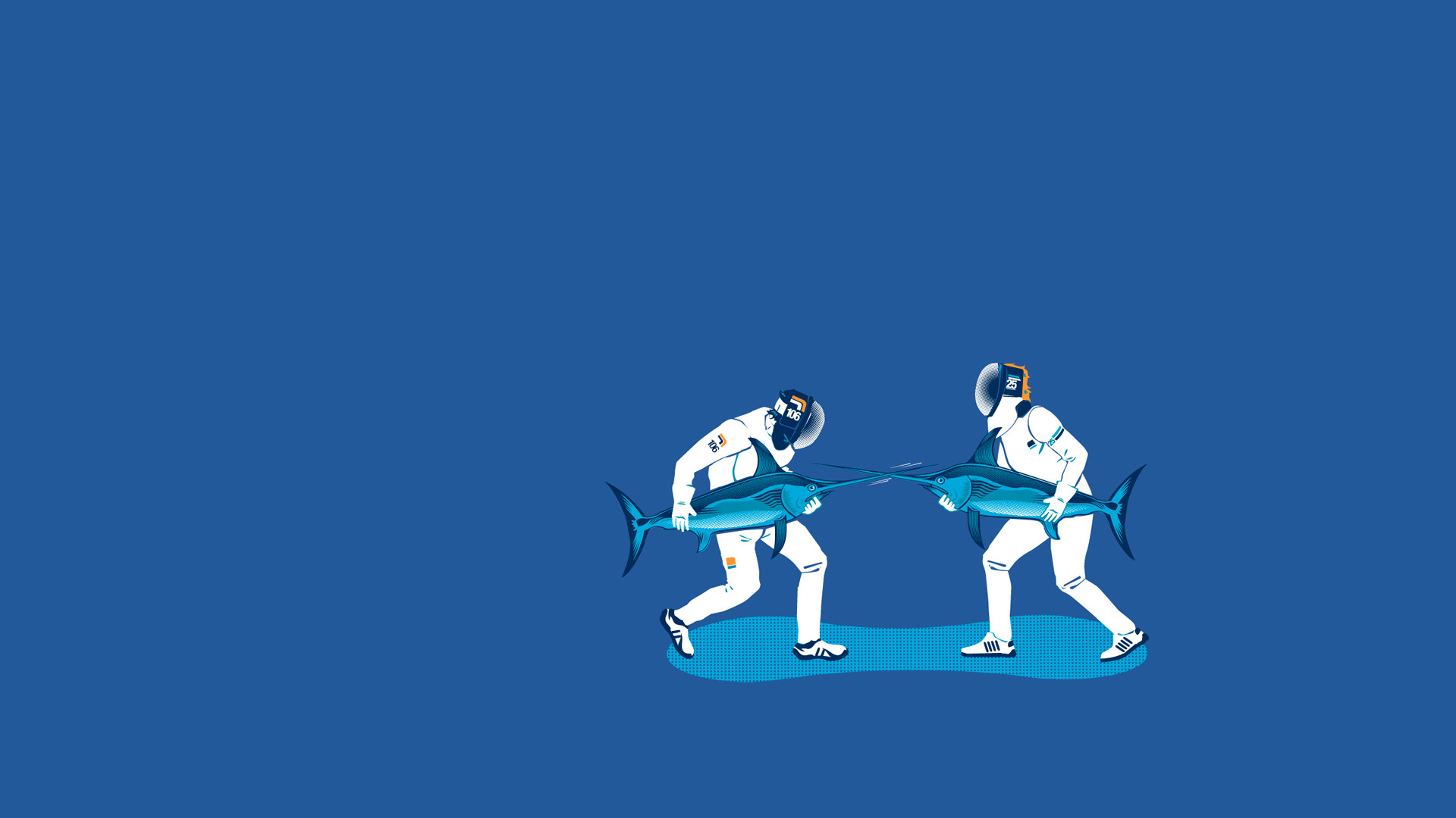 1920x1080 - Fencing Wallpapers 33