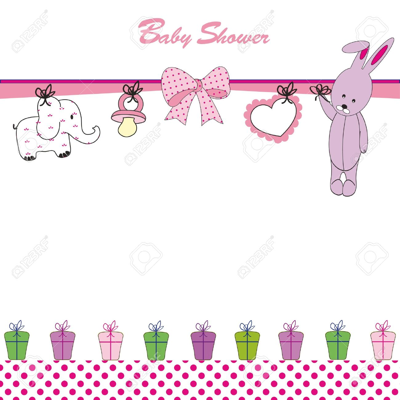 1300x1300 - Baby Background Pictures 26
