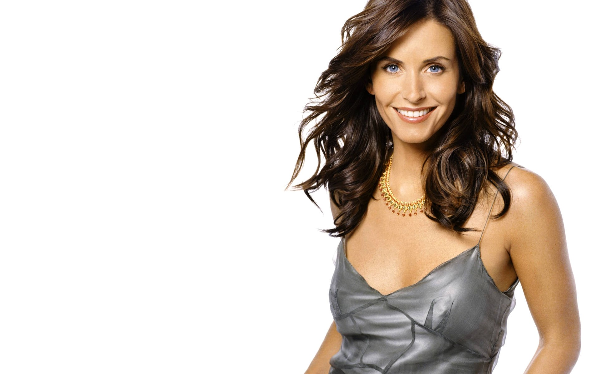 1920x1200 - Courtney Cox Wallpapers 6