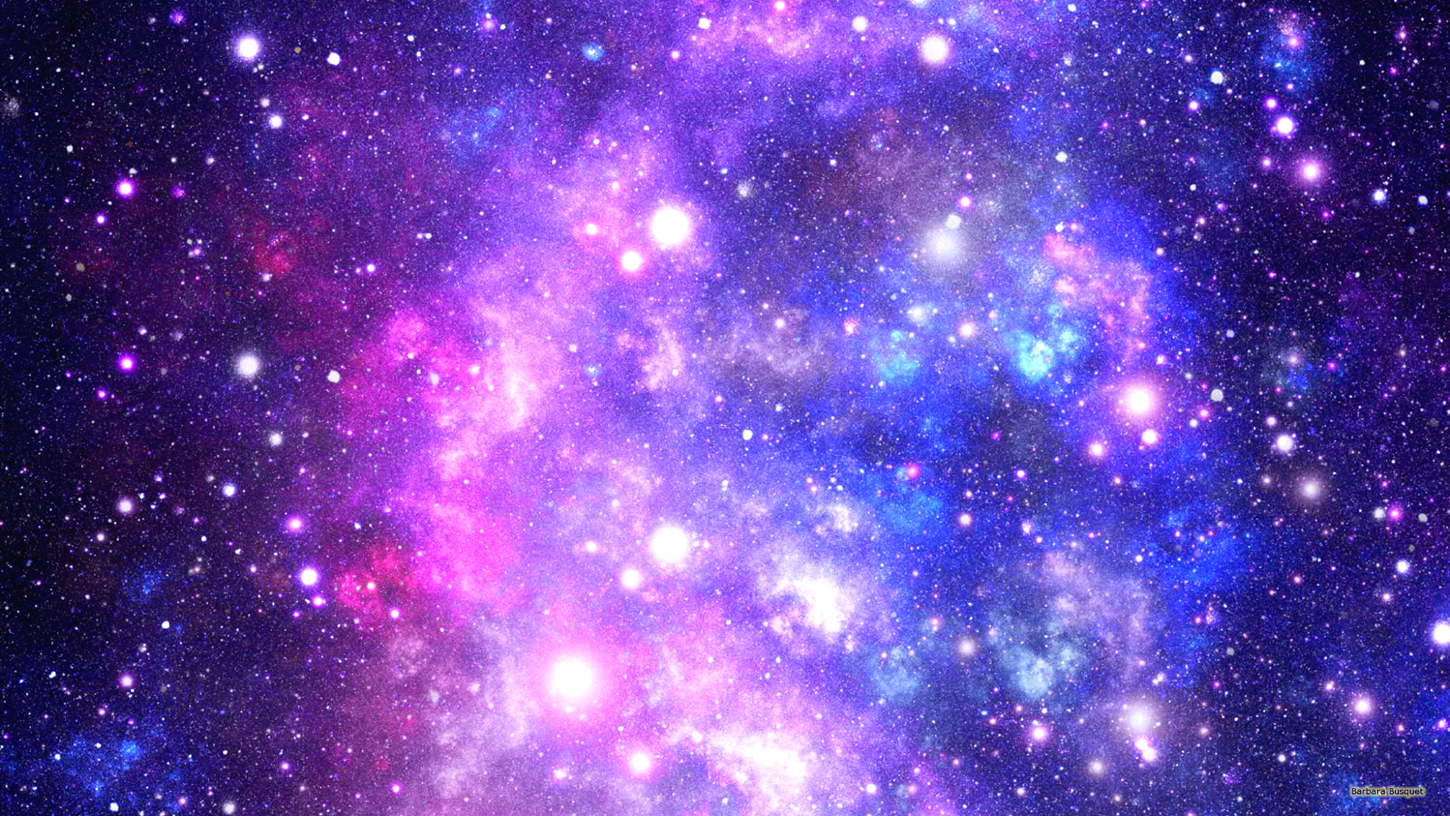 2048x1152 - Galaxy Wallpapers 14