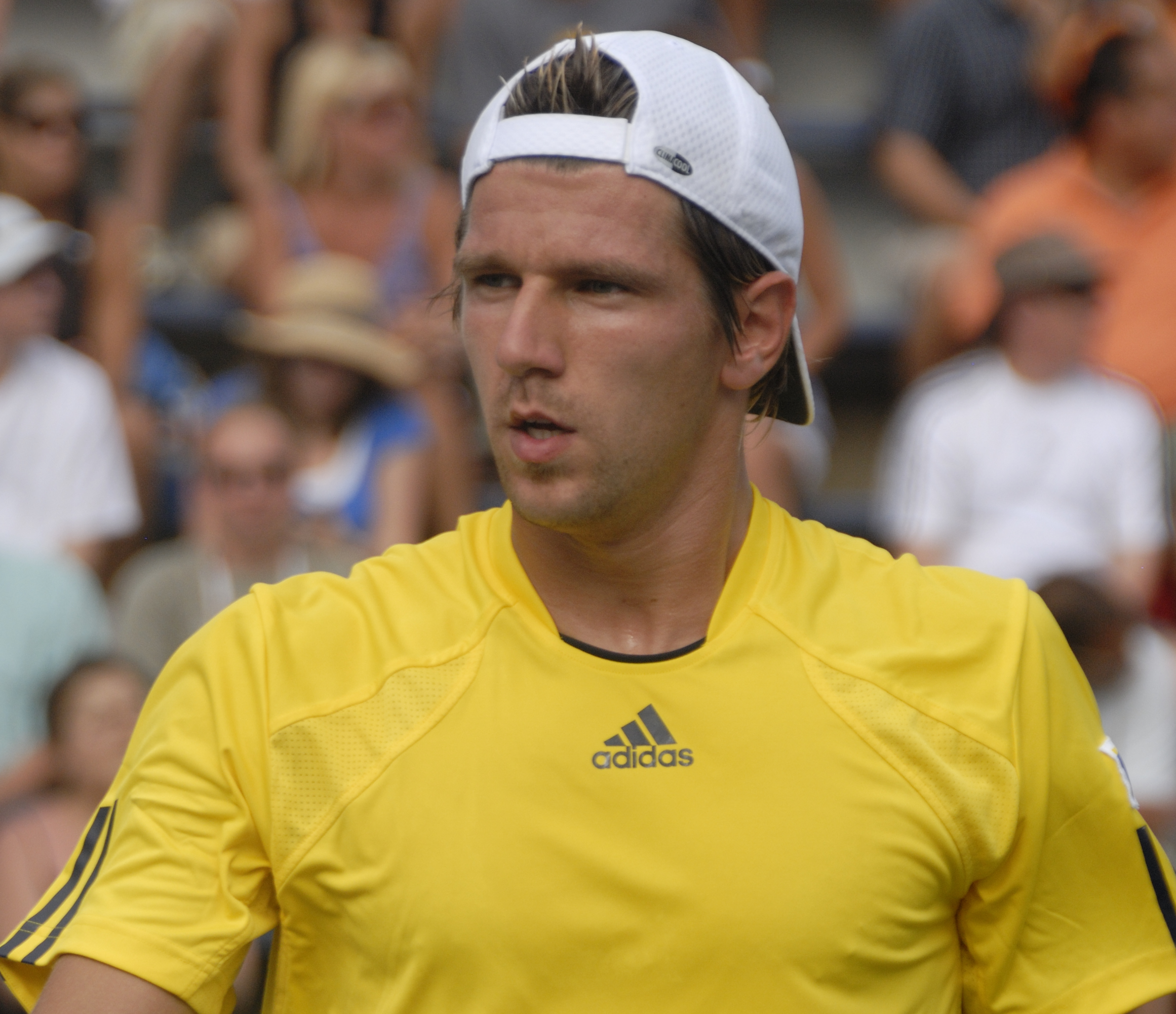 2322x2001 - Jurgen Melzer Wallpapers 11