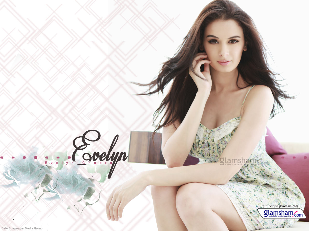 1280x960 - Evelyn Sharma Wallpapers 9