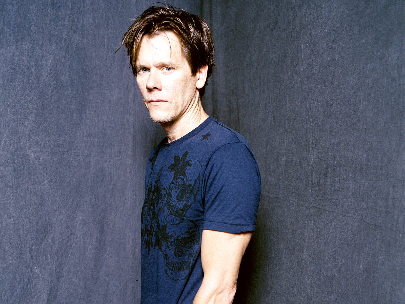 1600x1200 - Kevin Bacon Wallpapers 5