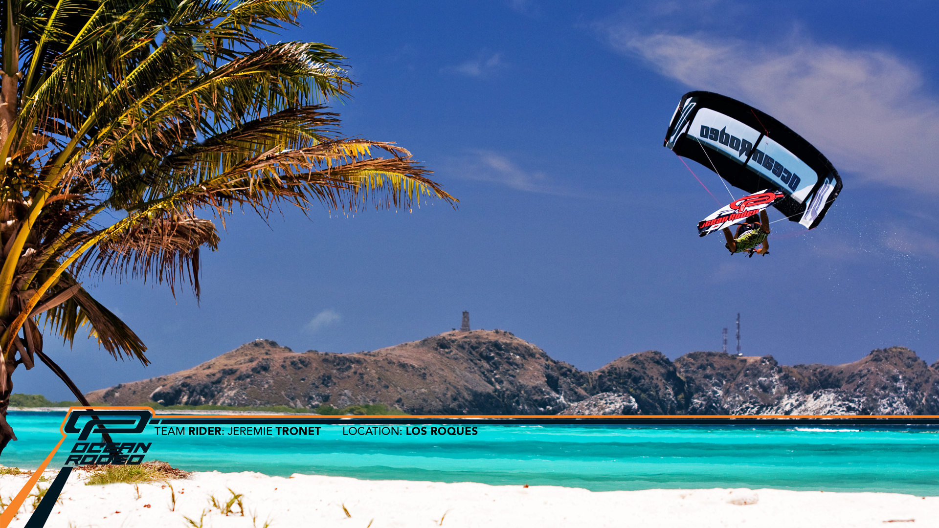 1920x1080 - Kitesurfing Wallpapers 21