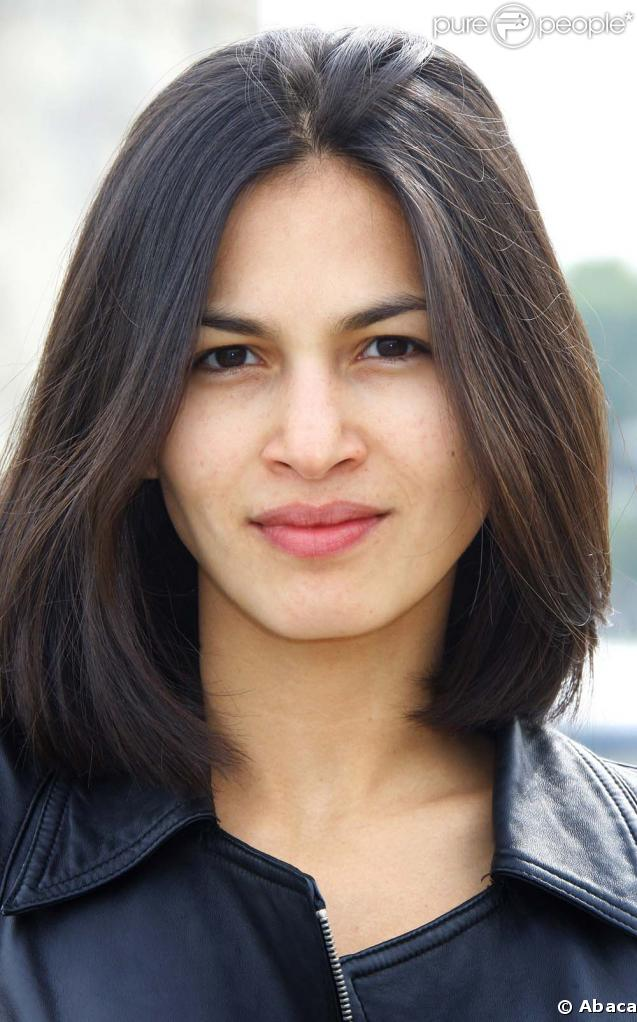 637x1022 - Elodie Yung Wallpapers 30