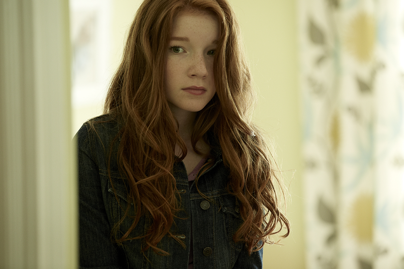 1382x922 - Annalise Basso Wallpapers 4