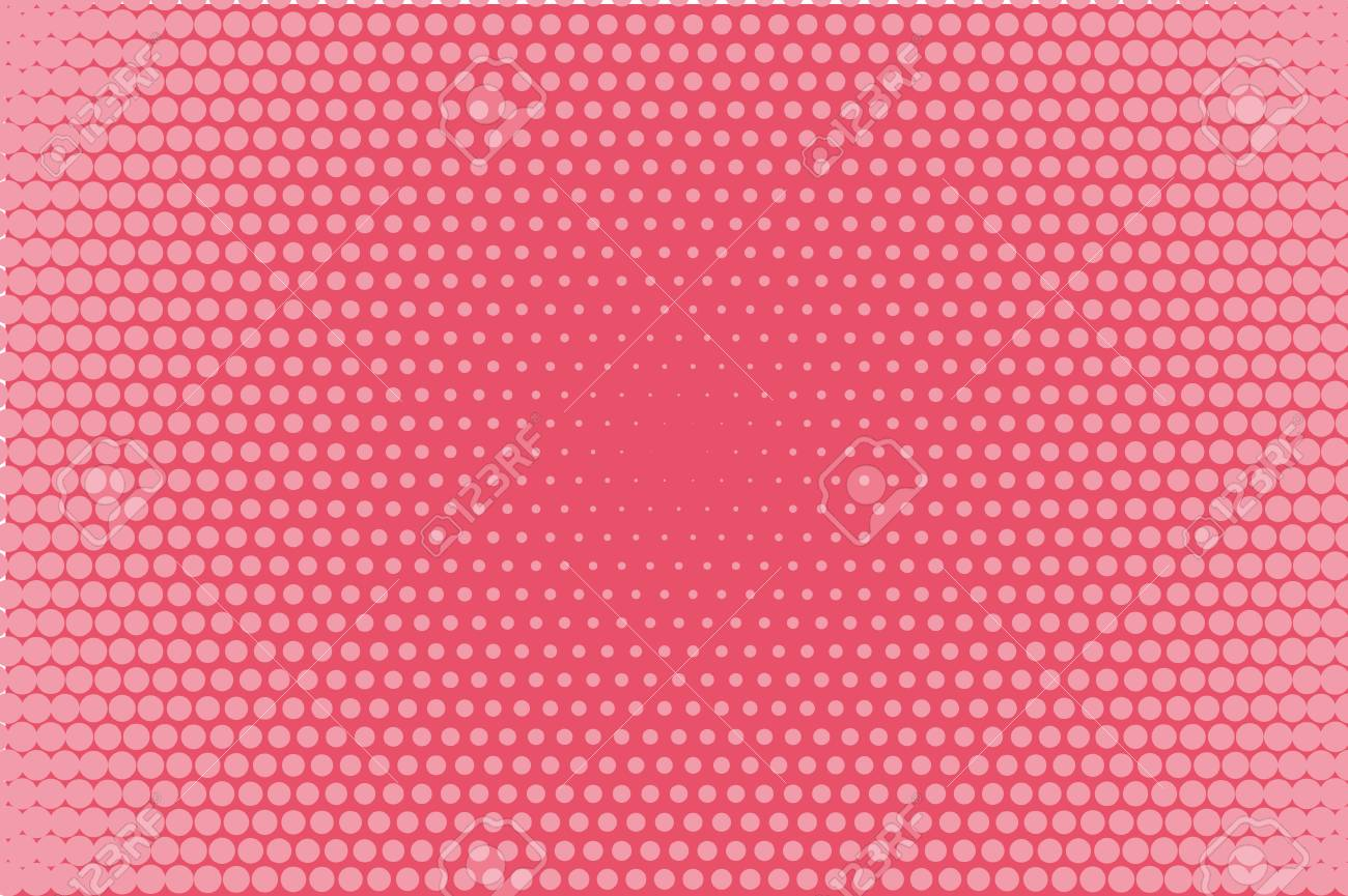 1300x865 - Background Pink 20