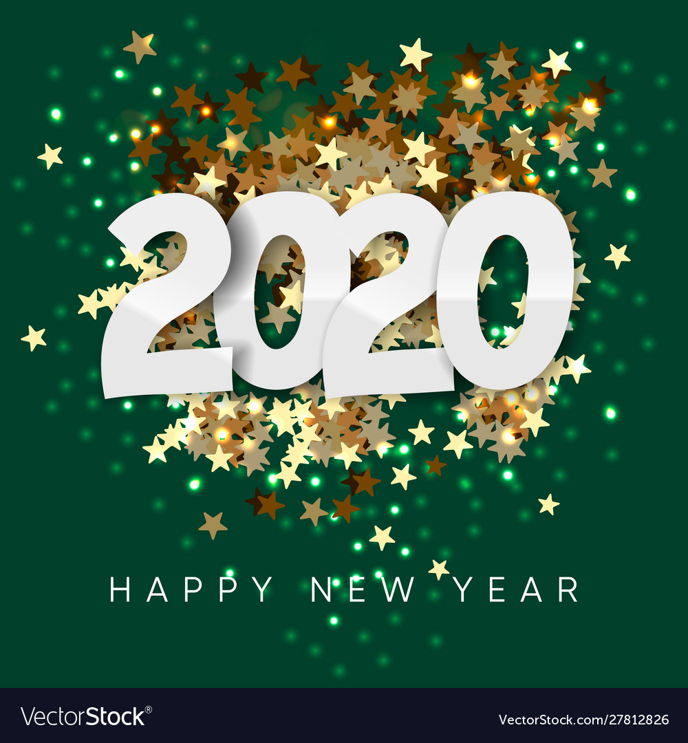 1000x1080 - Happy New Year Backgrounds 25