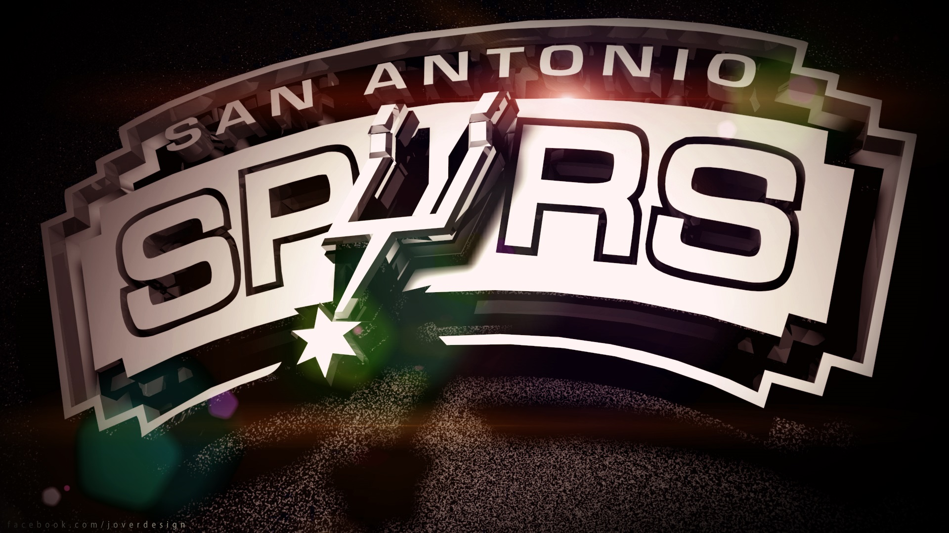 1920x1080 - San Antonio Spurs Wallpapers 23