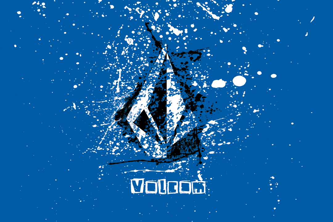 1080x720 - Volcom Backgrounds 18