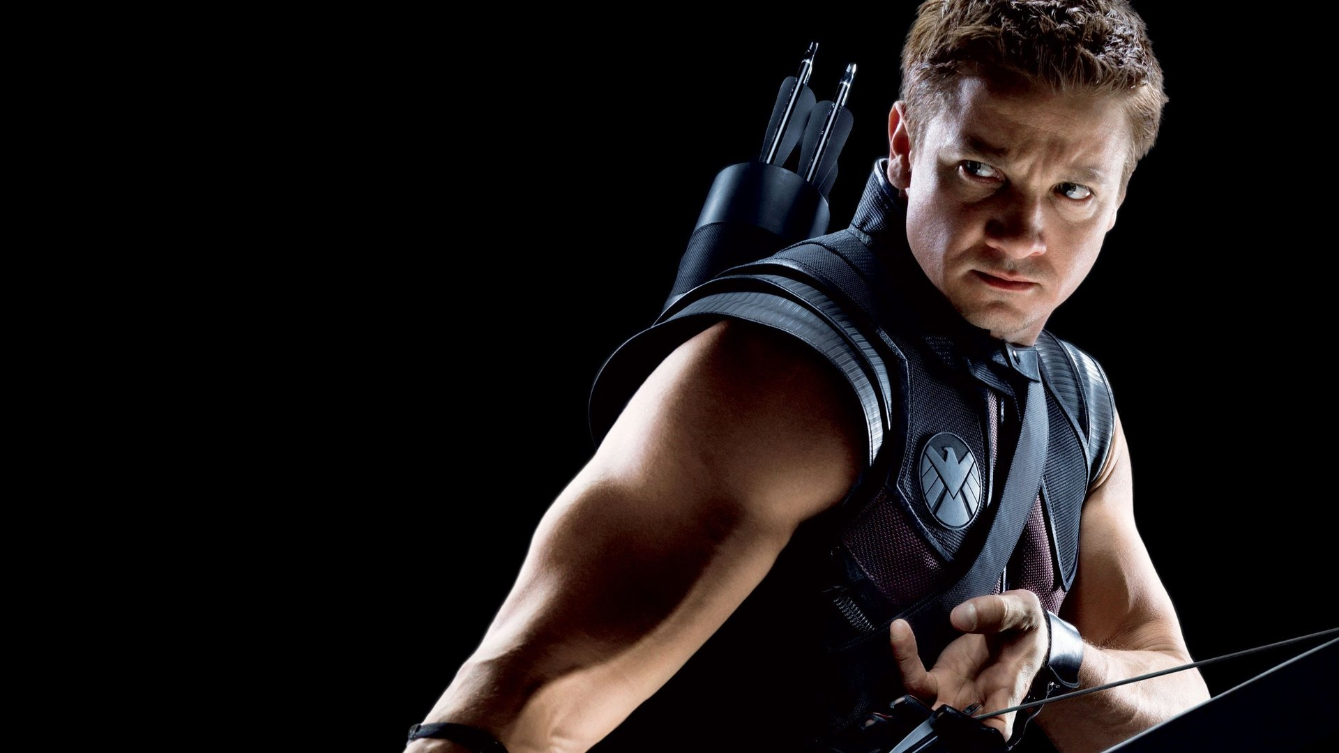1920x1080 - Jeremy Renner Wallpapers 26