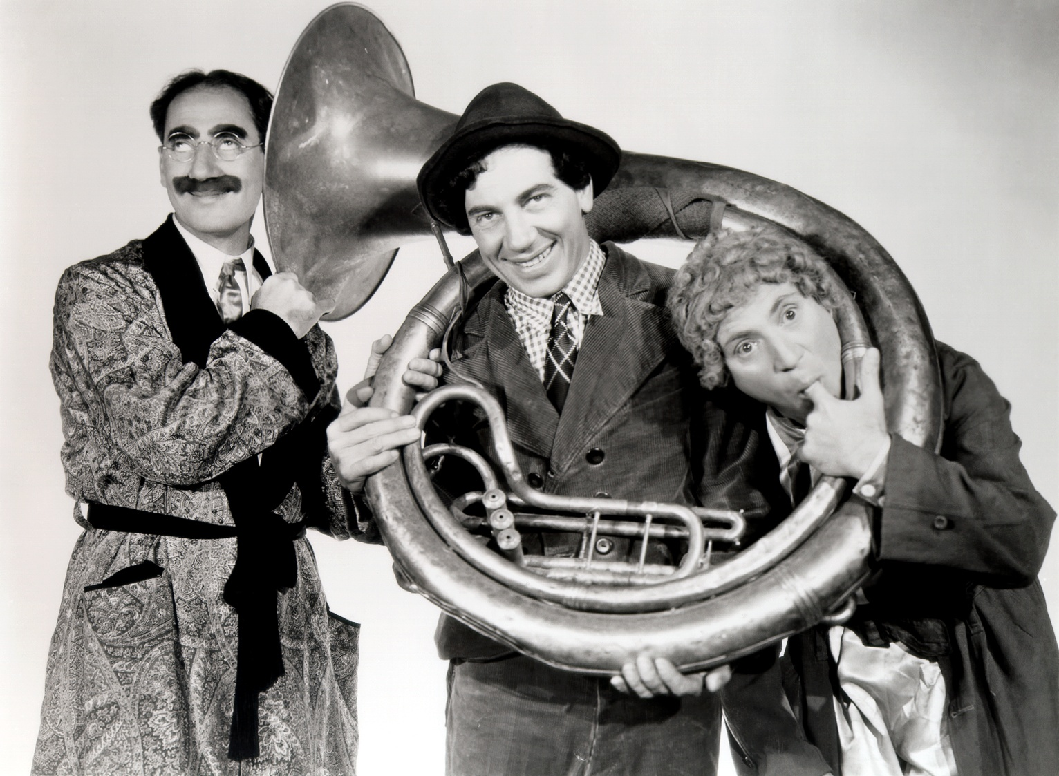 1532x1123 - Marx Brothers Wallpapers 26
