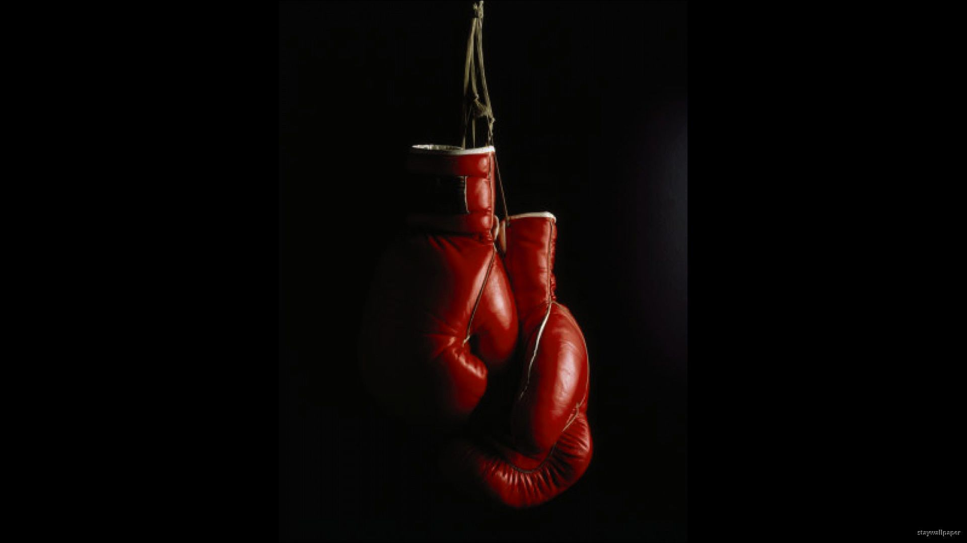1920x1080 - Boxing Wallpapers 16