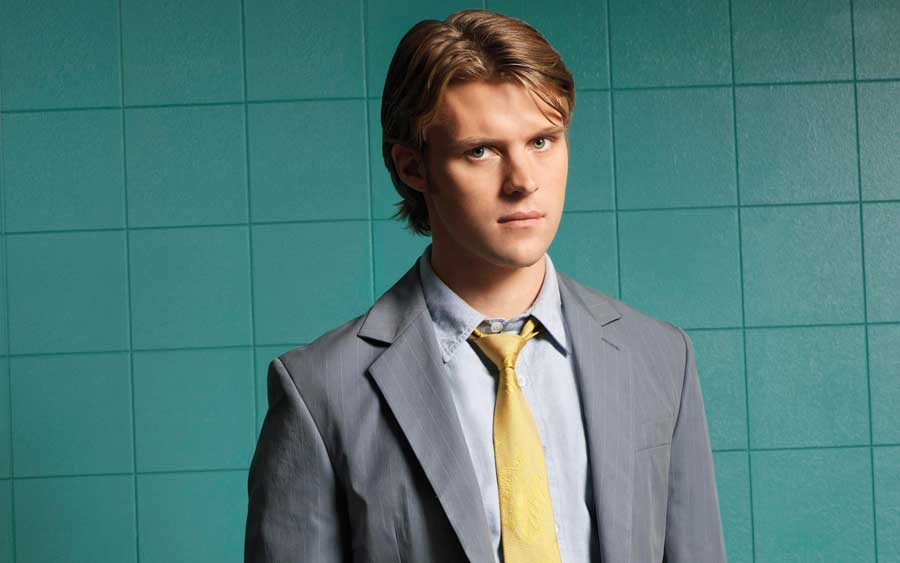 900x563 - Jesse Spencer Wallpapers 29