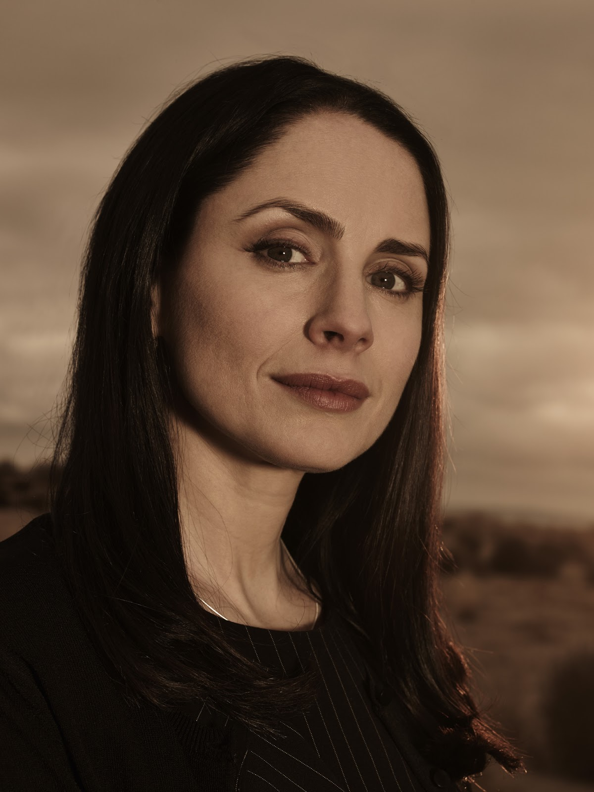 1200x1600 - Laura Fraser Wallpapers 6