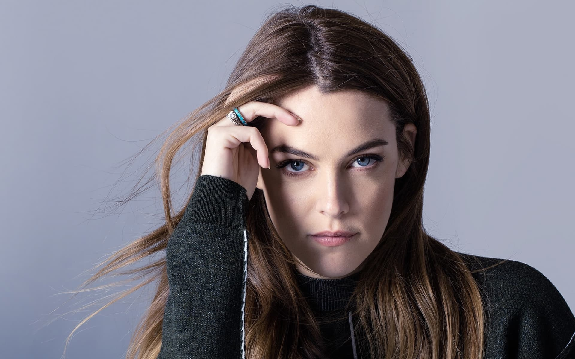 1920x1200 - Riley Keough Wallpapers 32
