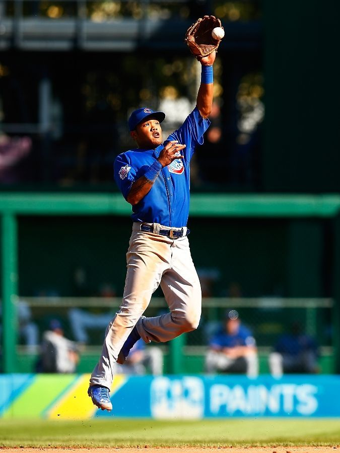 675x899 - Addison Russell Wallpapers 13