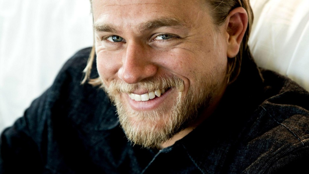 1024x576 - Charlie Hunnam Wallpapers 27