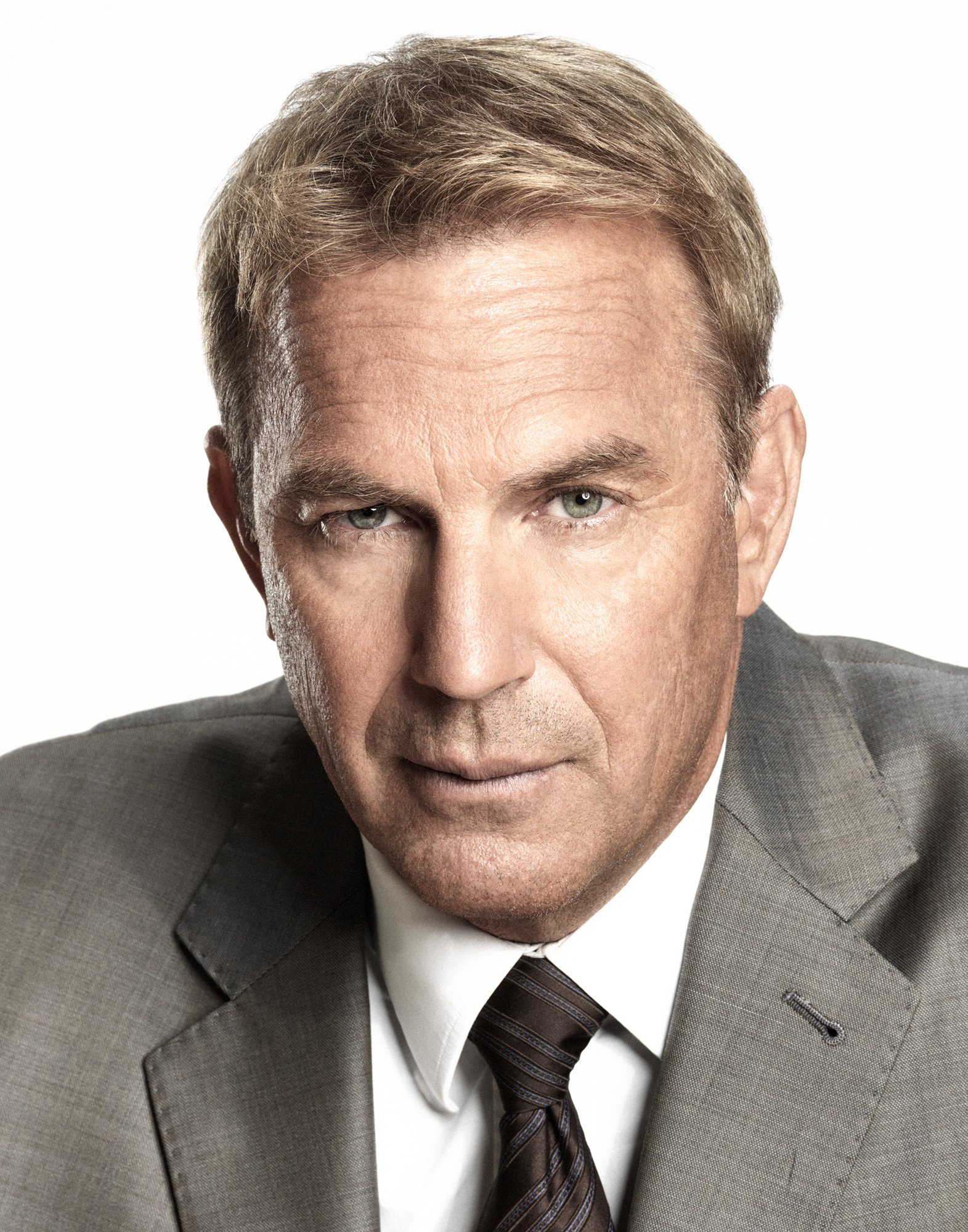 1571x2000 - Kevin Costner Wallpapers 31