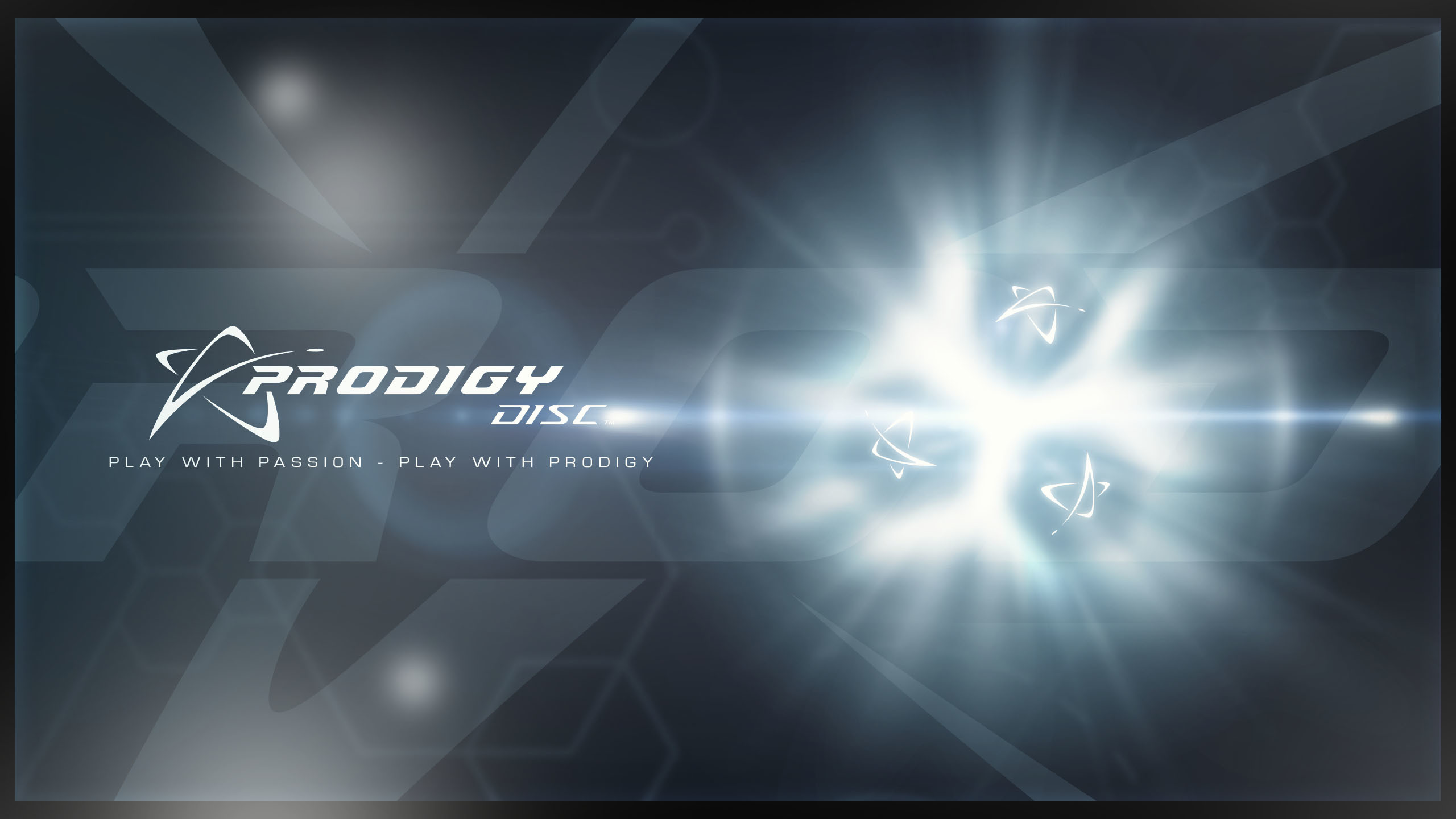 2560x1440 - Prodigy Wallpapers 22