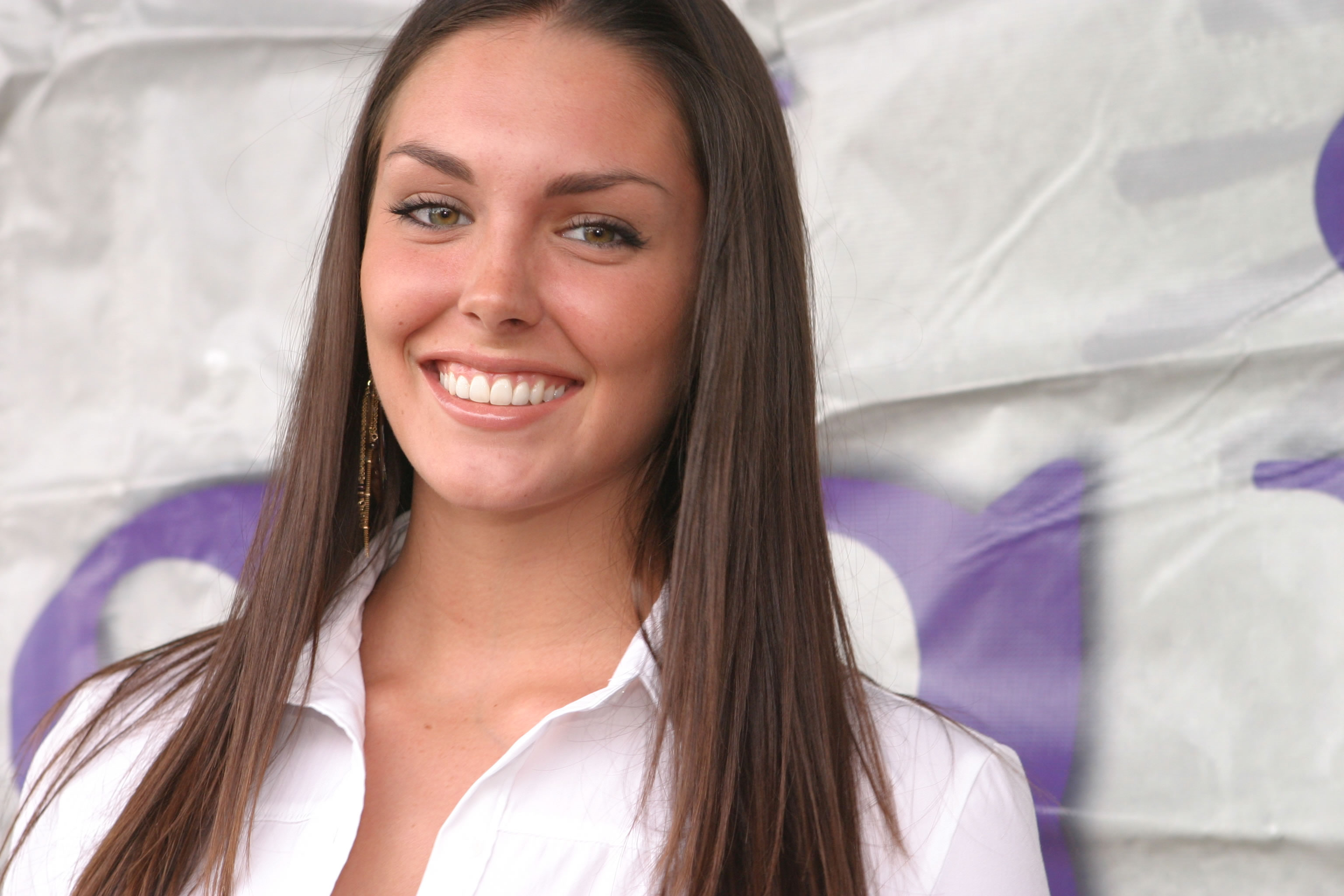 3072x2048 - Taylor Cole Wallpapers 14