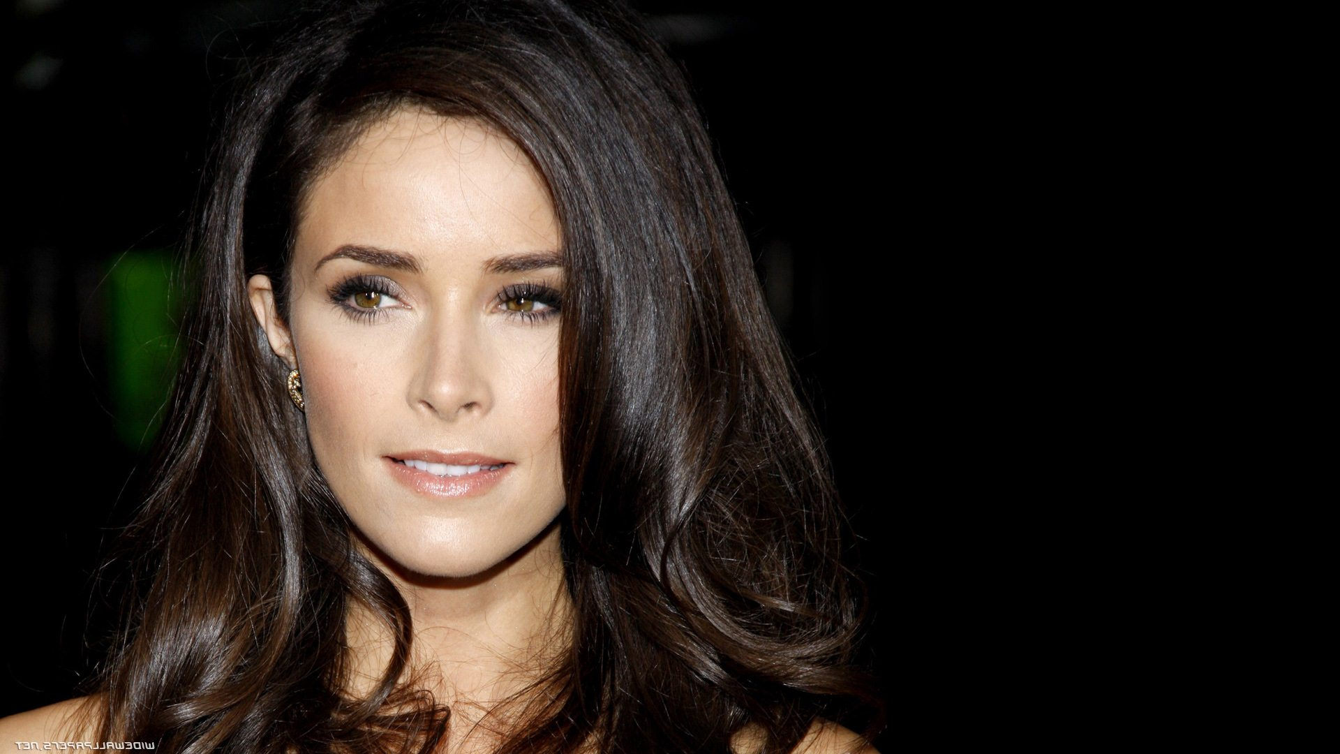 1920x1080 - Abigail Spencer Wallpapers 2
