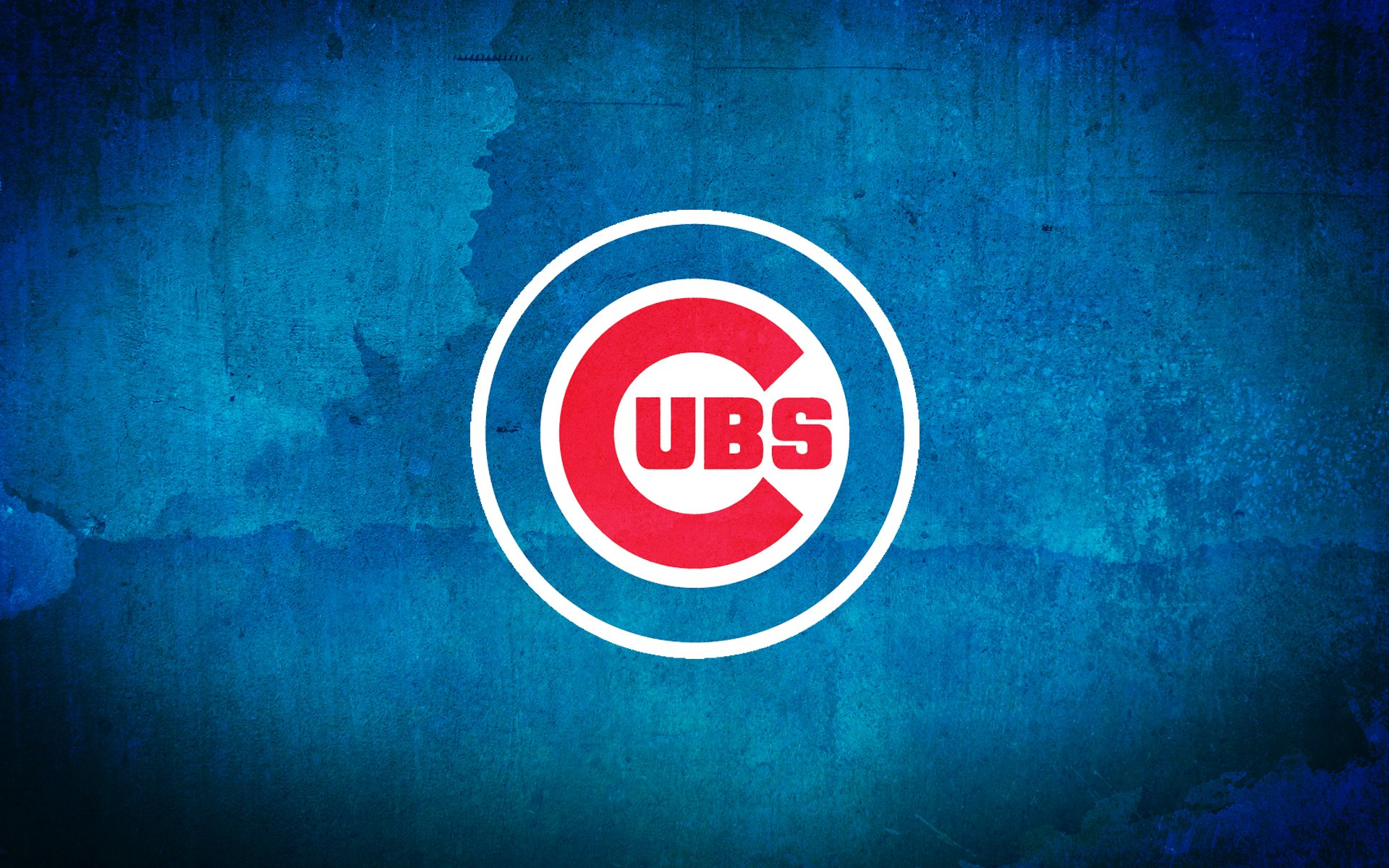 1920x1200 - Chicago Cubs Wallpapers 5
