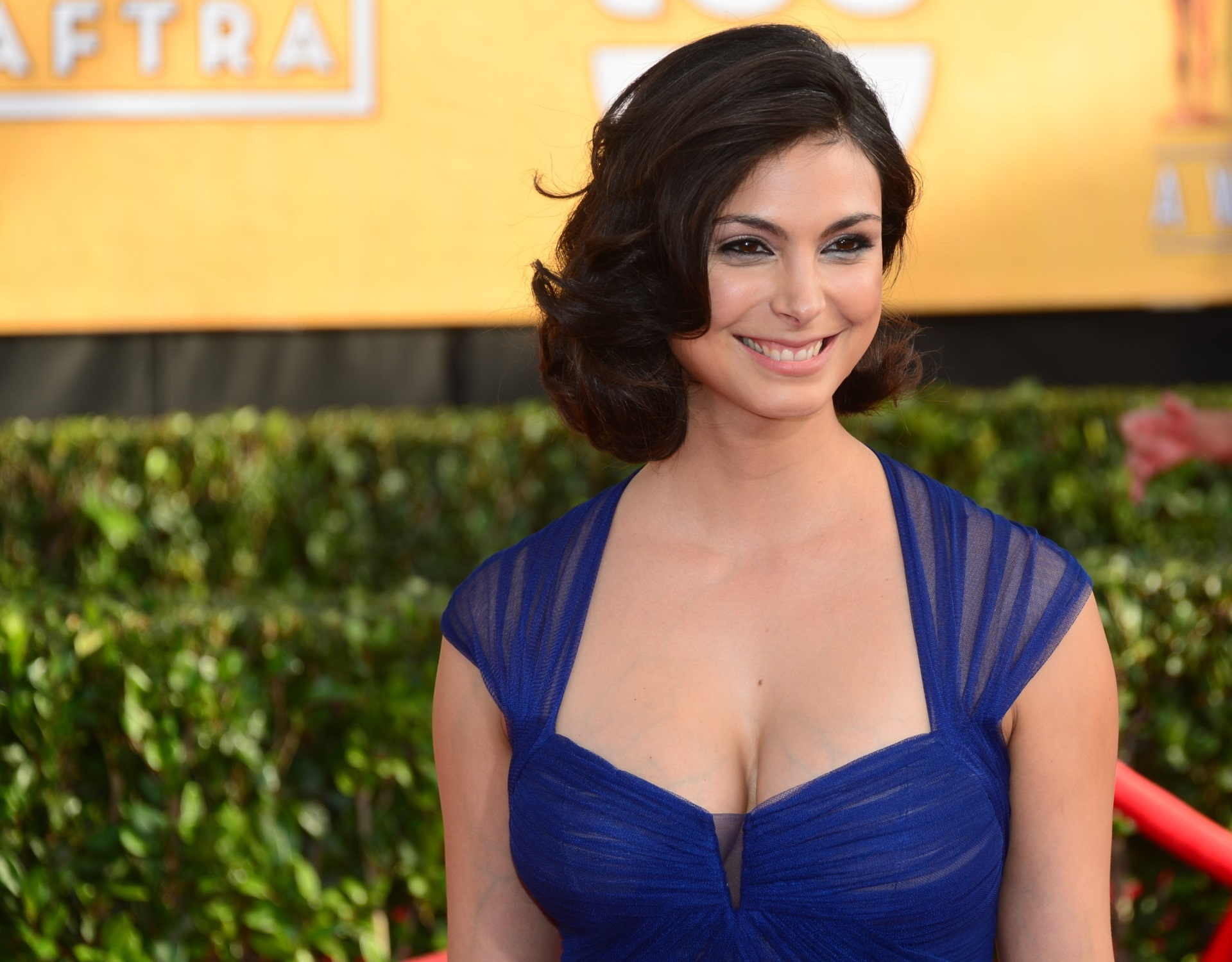 1920x1501 - Morena Baccarin Wallpapers 25