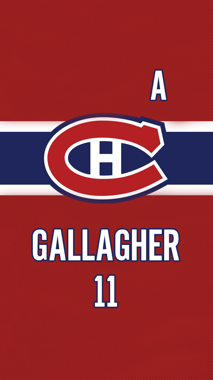 720x1280 - Montreal Canadiens Wallpapers 14