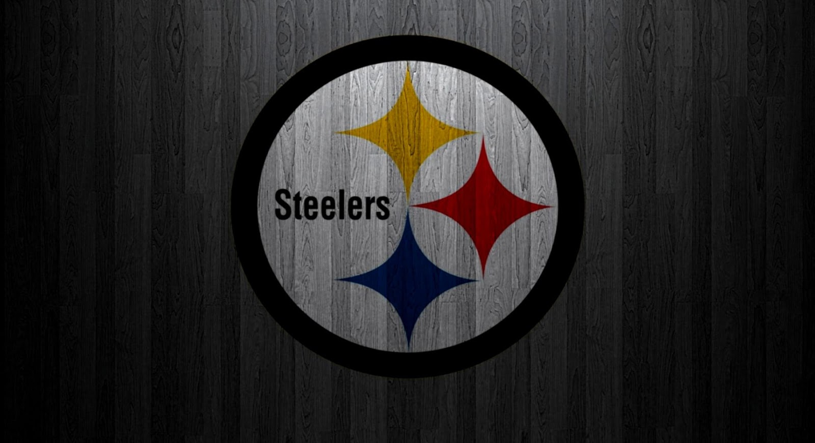 1600x871 - Steelers Desktop 9
