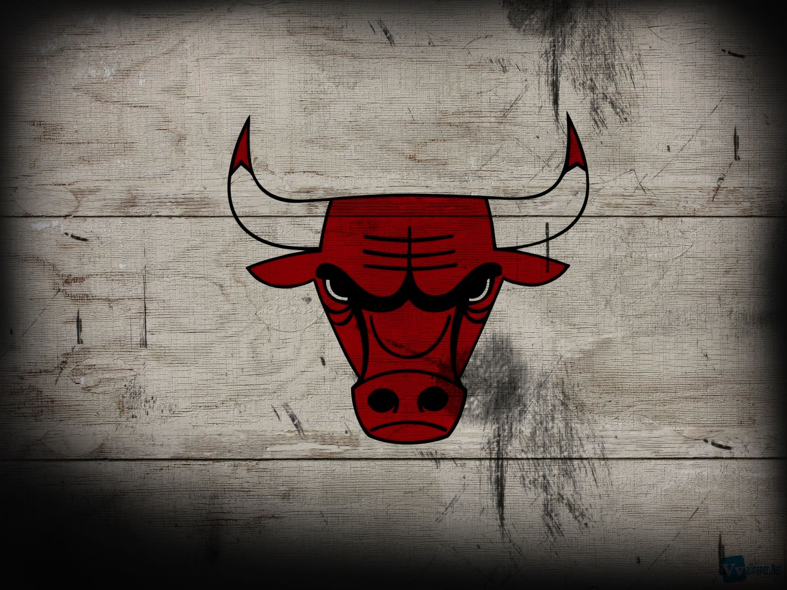 1600x1200 - Chicago Bulls HD 1