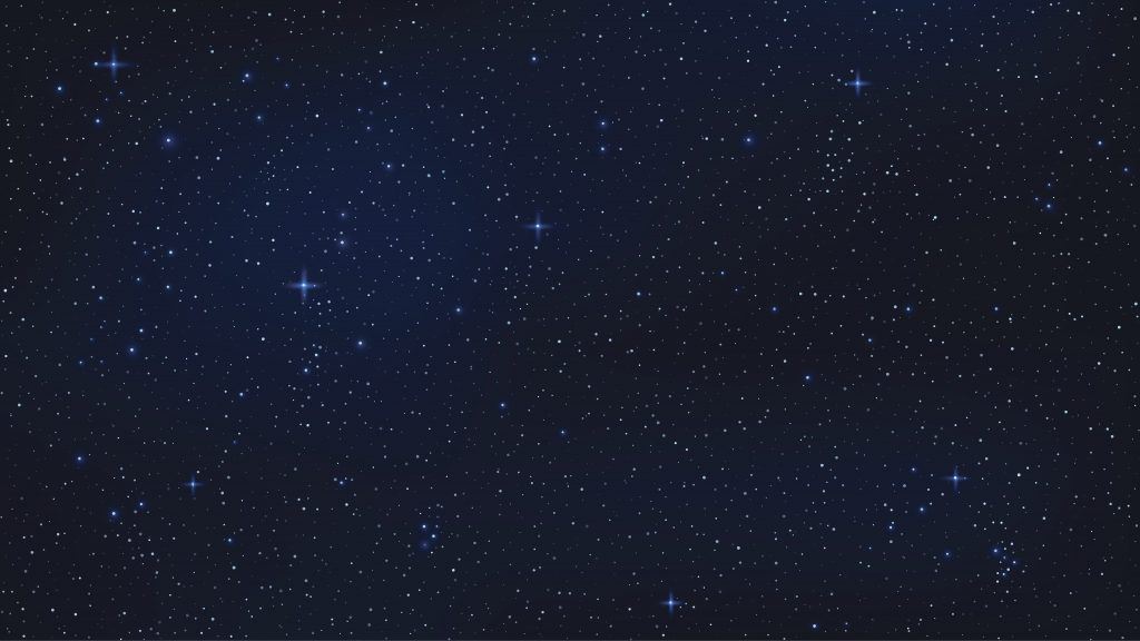1024x576 - Dark Sky Background 2