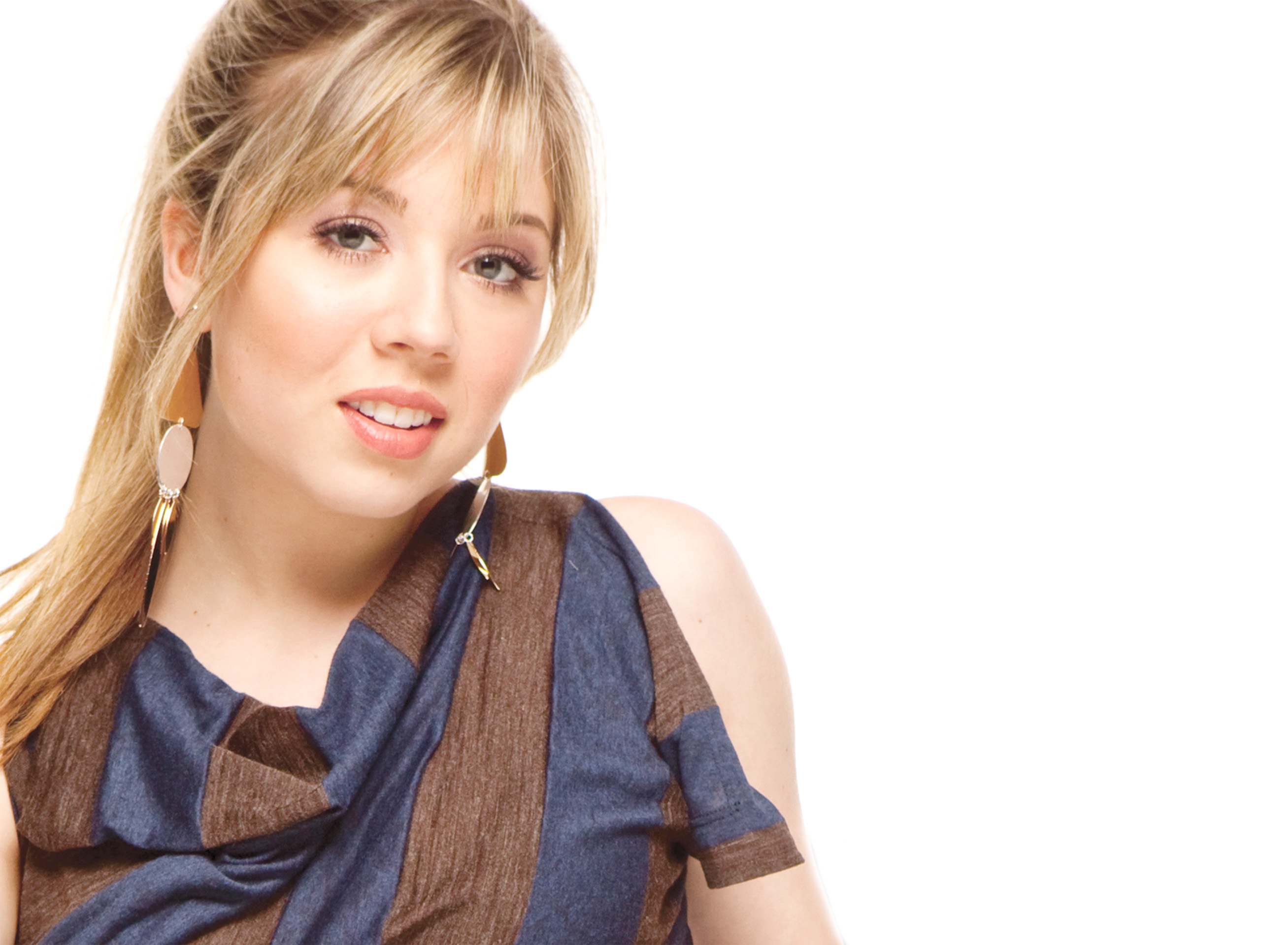 2560x1920 - Jennette McCurdy Wallpapers 20