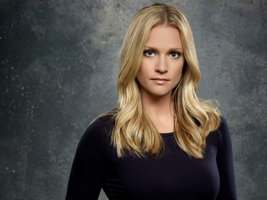 1024x768 - A.J. Cook Wallpapers 2