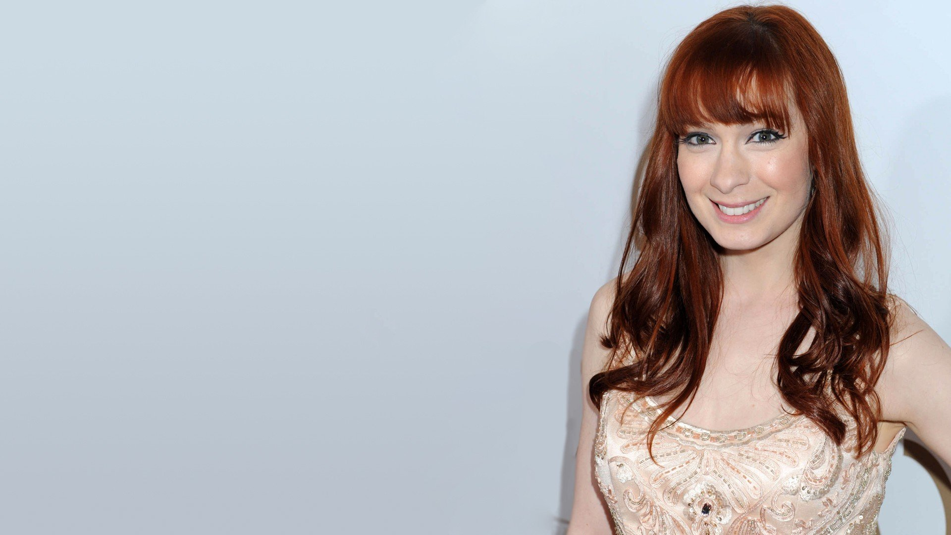 1920x1080 - Felicia Day Wallpapers 21