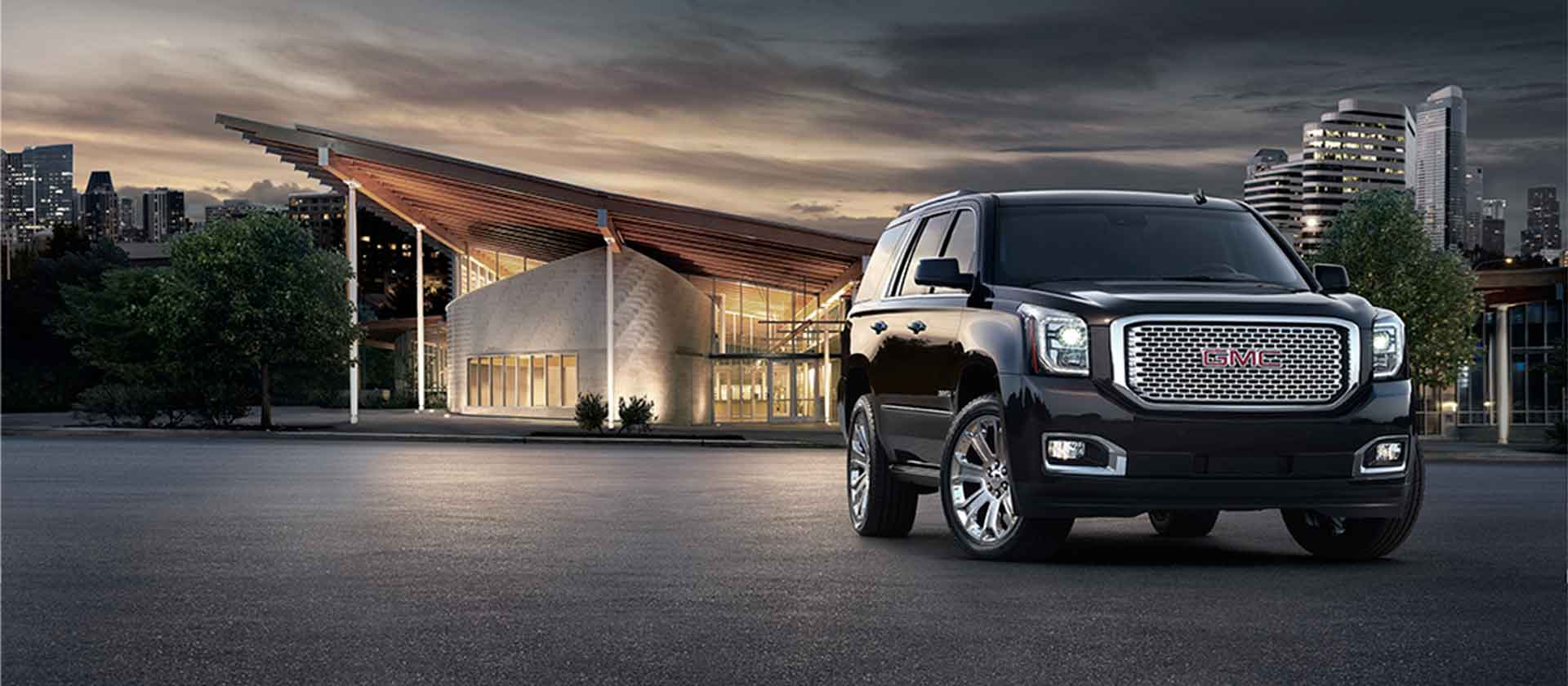 1920x840 - GMC Wallpapers 3