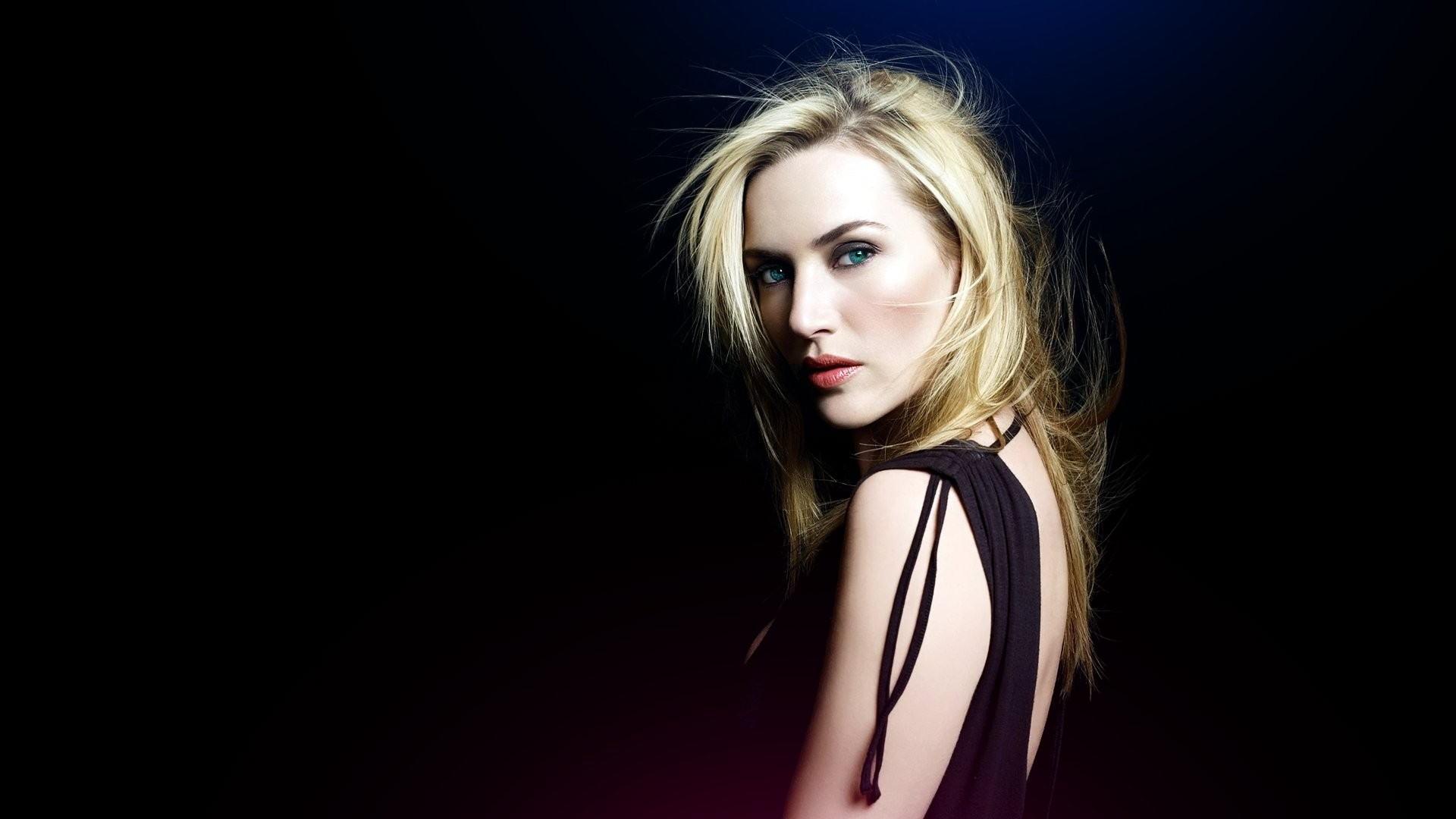 1920x1080 - Kate Winslet Wallpapers 12