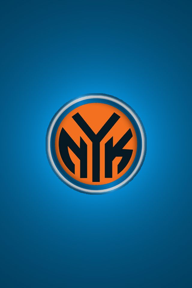 640x960 - New York Knicks Wallpapers 17