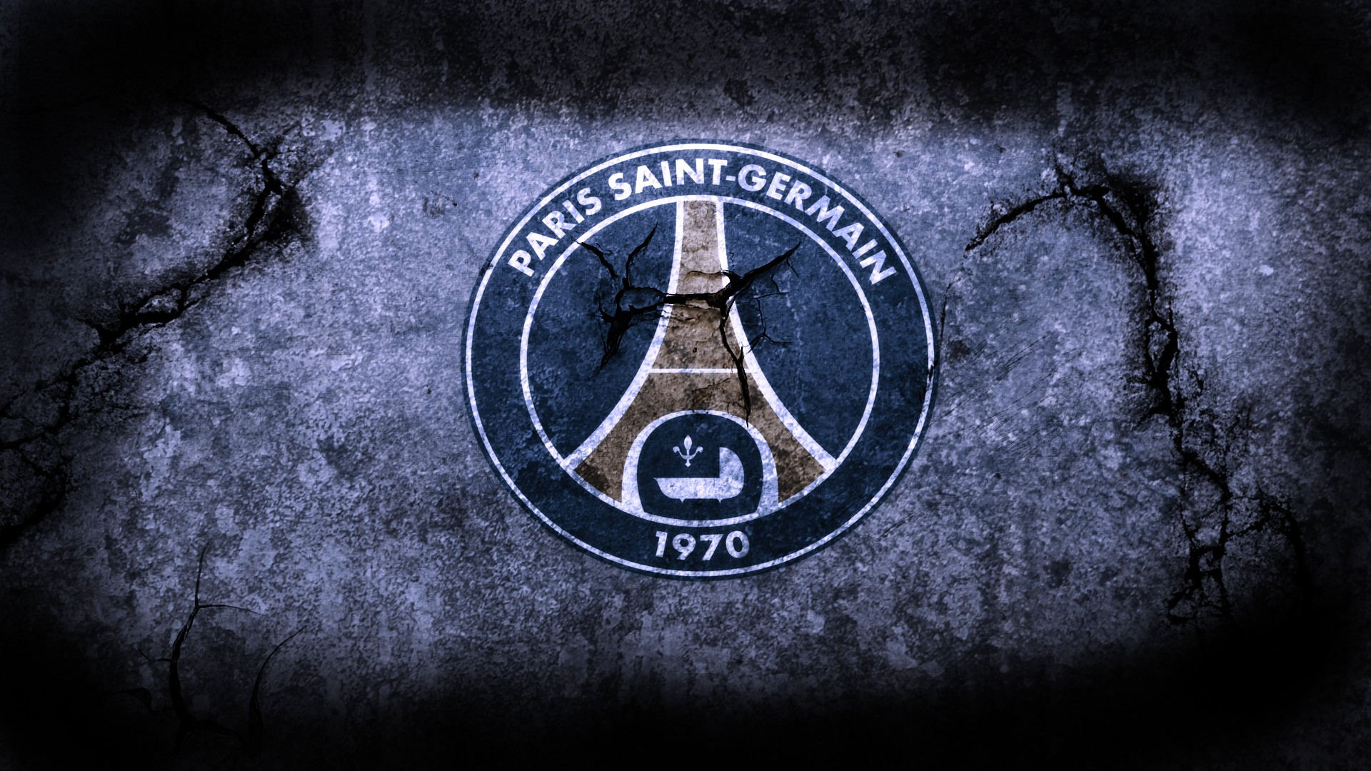 1920x1080 - Paris Saint-Germain F.C. Wallpapers 22