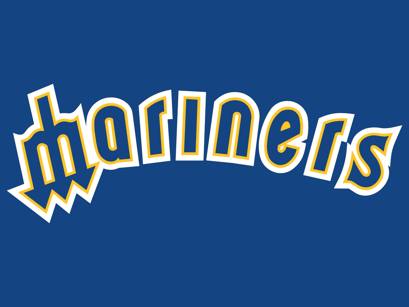 1365x1024 - Seattle Mariners Wallpapers 17