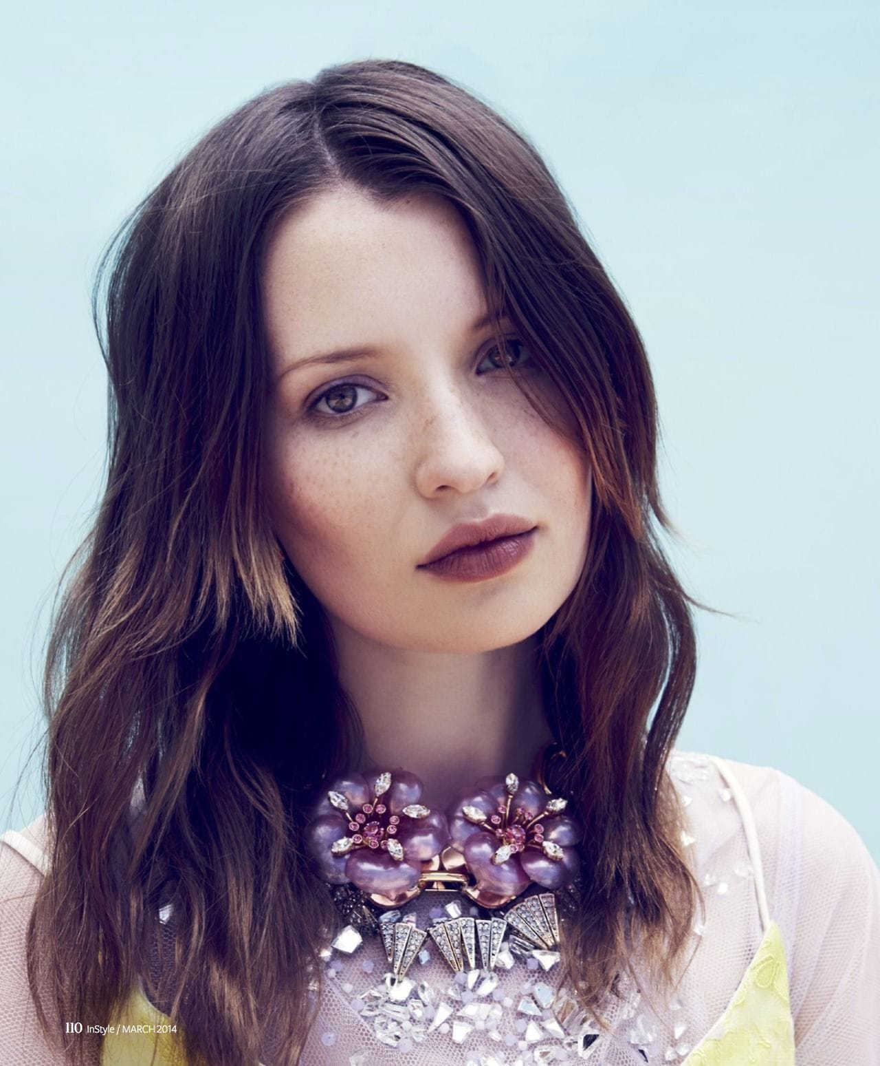 1280x1549 - Emily Browning Wallpapers 18