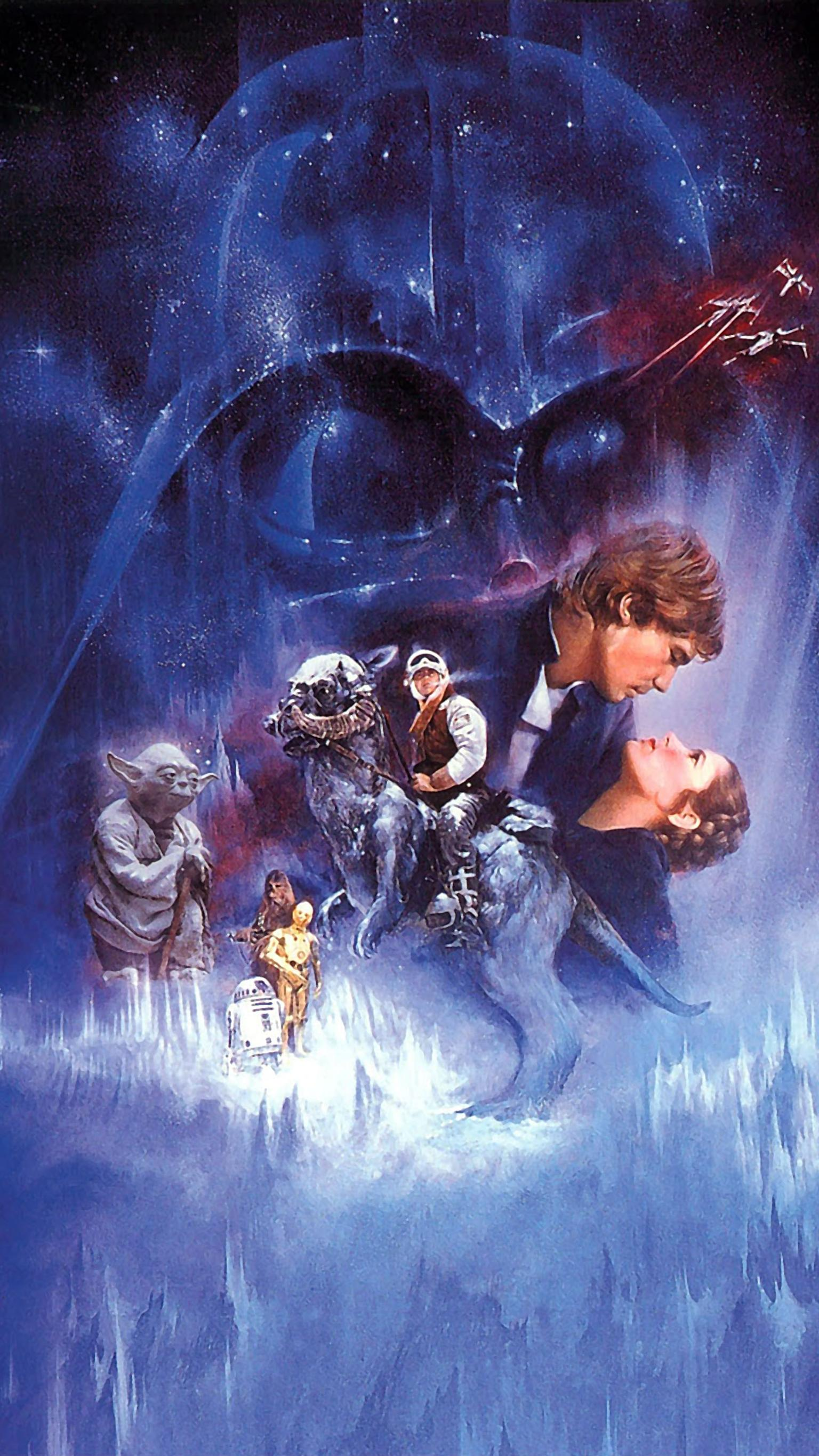 1536x2732 - Empire Strikes Back 39