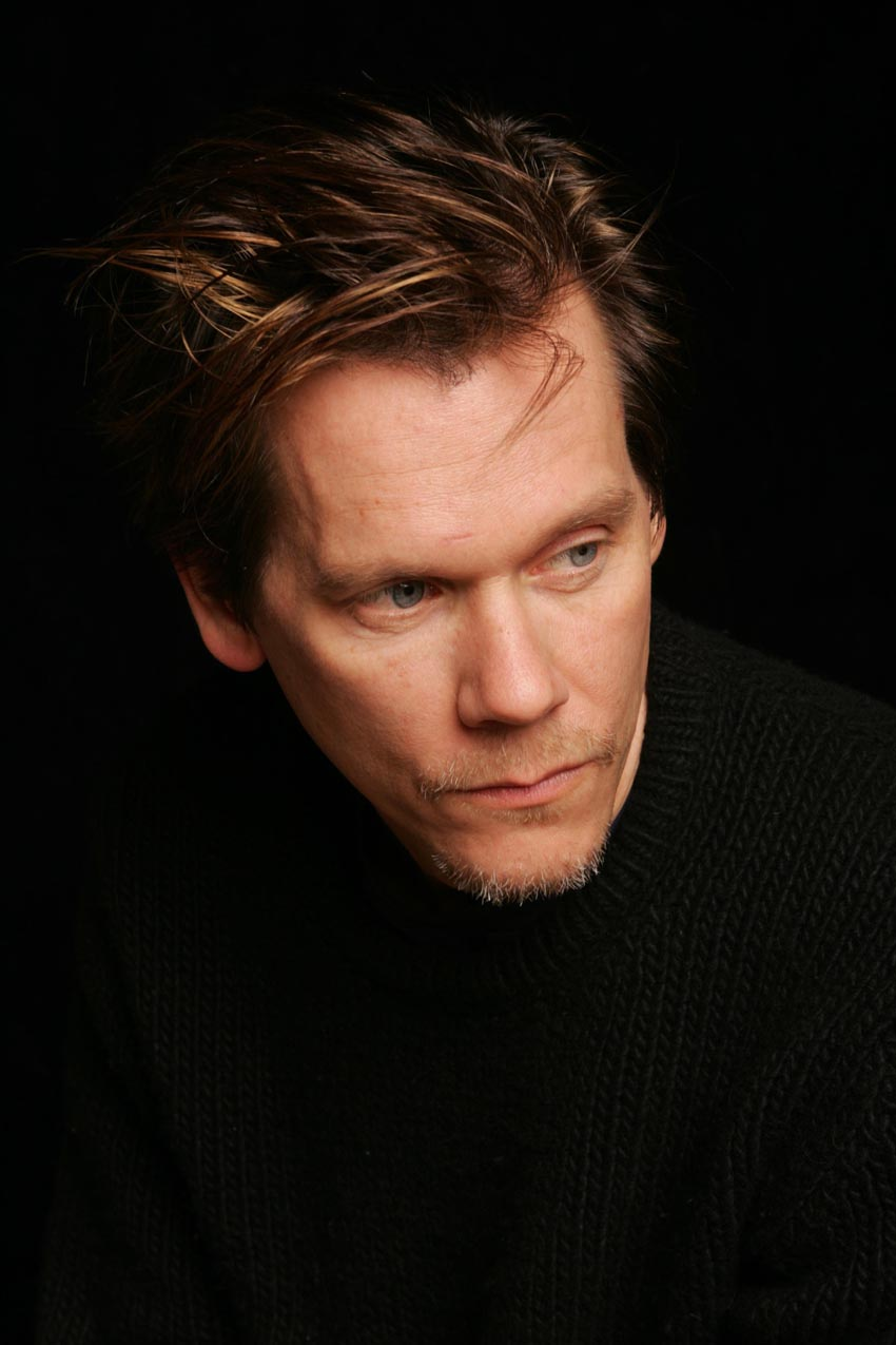 850x1275 - Kevin Bacon Wallpapers 32