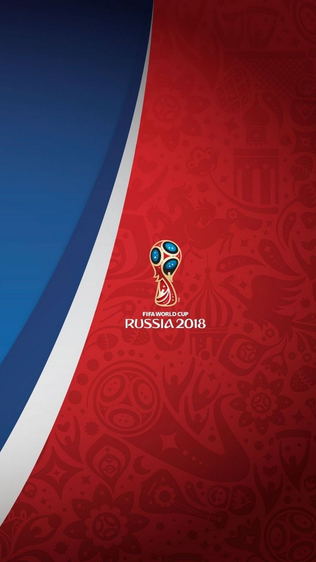 1080x1920 - FIFA World Cup 2018 Wallpapers 14