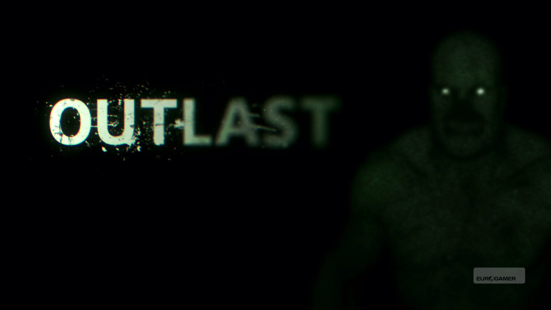 1920x1080 - Outlast HD Wallpapers 10